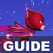 Guide for Pj masks by ChanoGame