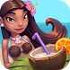 Super Chef - Tropical Cafe by Appsrainbow Ltd.