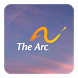 The Arc's 2015 Convention by KitApps, Inc.