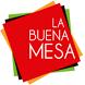 Pedidos LBM by Azteca Software