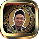 Ceramah Ustad Salim A Fillah by Bamboo Islamic