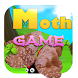 Moth Game by X Demo