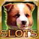 Casino Slots - Jackpot Machine by Big Casino Team