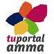 Amma, tu portal by Biko Smartsites