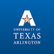 UTA Mobile by The University of Texas at Arlington