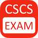 CSCS Practice Test by CoCo E-Learning