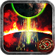 Galaxy: Eternal Warfare by FAR4 Apps, LLC