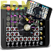 EDM & Electro House Dj-Pad by MunggosApps