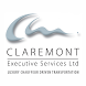 Claremont Executive Services by Minicabster Limited
