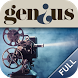 Genius Cinema Quiz by EMSE PUBLISHING
