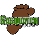 Sasquatch Sports