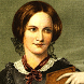 Emily Jane Bronte Poetry by ItCato Ltd