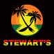 Stewarts Jamaican Takeaway
