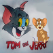 Tom Follow and Jerry Run Adventure Game For Free