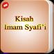 Kisah & Biografi Imam Syafi'i by guruandroid