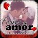 Frases de Amor para Enamorar by Nice-Apps
