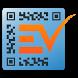 e-vending by e-vending
