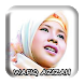 Murratal Wafiq Azizah Merdu by AD Apps