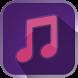 Uta No Prince-sama songs and lyrics, Hits. by Muzicshop Studios