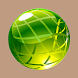Sphere Blast! Bubble Pop: Free by Outcry Studios