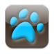 Pet Paws by PetPaws, LLC