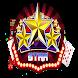 Star Slots : huge jackpot and bonus! by Rodrigo Gonzalez