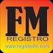 Rádio Registro FM by Reinaldo Souza