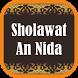 Nasheed 2017 : An Nida by Sedulur Apps