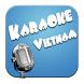 Karaoke Vietnam (Offline) by SmartDev Inc