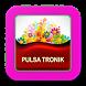 PULSA TRONIK by Sofandroid