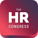 THE HR CONGRESS by Solomo Sp. z o.o.