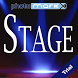 PhotoMark™ Stage - Trial by Stratus Photo Solutions
