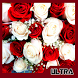 Congratulations Greeting Image by Ultra.apps