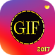 Gifs e Mensagem de Boa Tarde by International.Apps Inc
