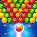 Fruit Pop Bubble Shooter