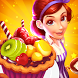 Cooking Story - Anna's Journey by ZENTERTAIN LTD