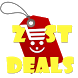 Zest Deals by Zestwings Informatics Pvt. Ltd.