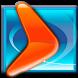 Recover lost files & backup by Farga Developer