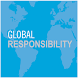 Global Responsibility by Geoenlace