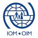 IOM Emergency Manual by International Organization for Migration