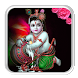 Holy Lord Parvati by live wallpaper collection
