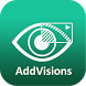 AddVisions