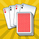 Awesome Triple Video Poker by Simply Awesome Software