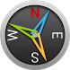Universal Compass by TFL