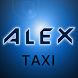 Онлайн Такси Алекс Киев by Online Taxi Group