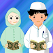 Learn Quran for Kids 1 by 4ENC-US