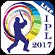 Live IPL 2017 by Nextech Dev