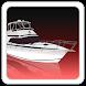 Boat Sales by Darren Finkelstein