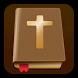 Salmos do dia: Frases biblícas by Fancy Dino Apps - Piadas, frases engraçadas grátis