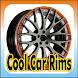 Cool Car Rims
